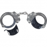 Zak Tool Handcuff Helper [pair/fits Pr&