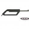Zak Tool Multi-purpose Key - Black