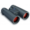 Zeiss Conquest HD 8x42mm Binocular - Waterproof 524211