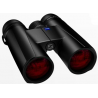 Zeiss Conquest HD 8x32mm Waterproof Outdoor Binoculars