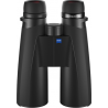 Zeiss Conquest HD 8x56mm Binoculars