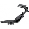 Zeiss Digital Camera Photo Adapter for Diascope Spotting Scopes - 528610