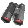 Zeiss Terra ED 10x42 Binocular