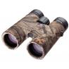 Zeiss Terra 8x42 ED Binoculars