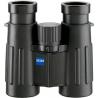 Zeiss Victory 8x32 T* FL Binoculars