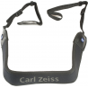 Zeiss Wide neck strap for full size binoculars
