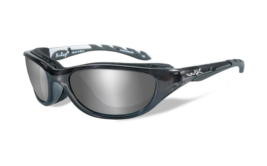 6301ddae6a Wiley X Airage RX Prescription Sunglasses w  Free Shipping — 5 models